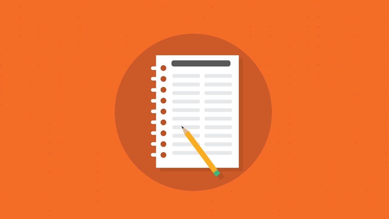 Why list segmentation matters