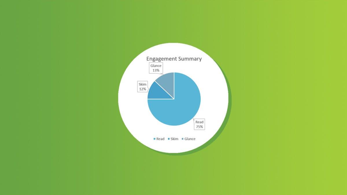 Killer Engagement Metrics