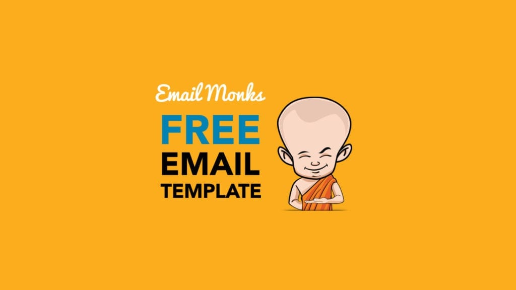EmailMonks Template
