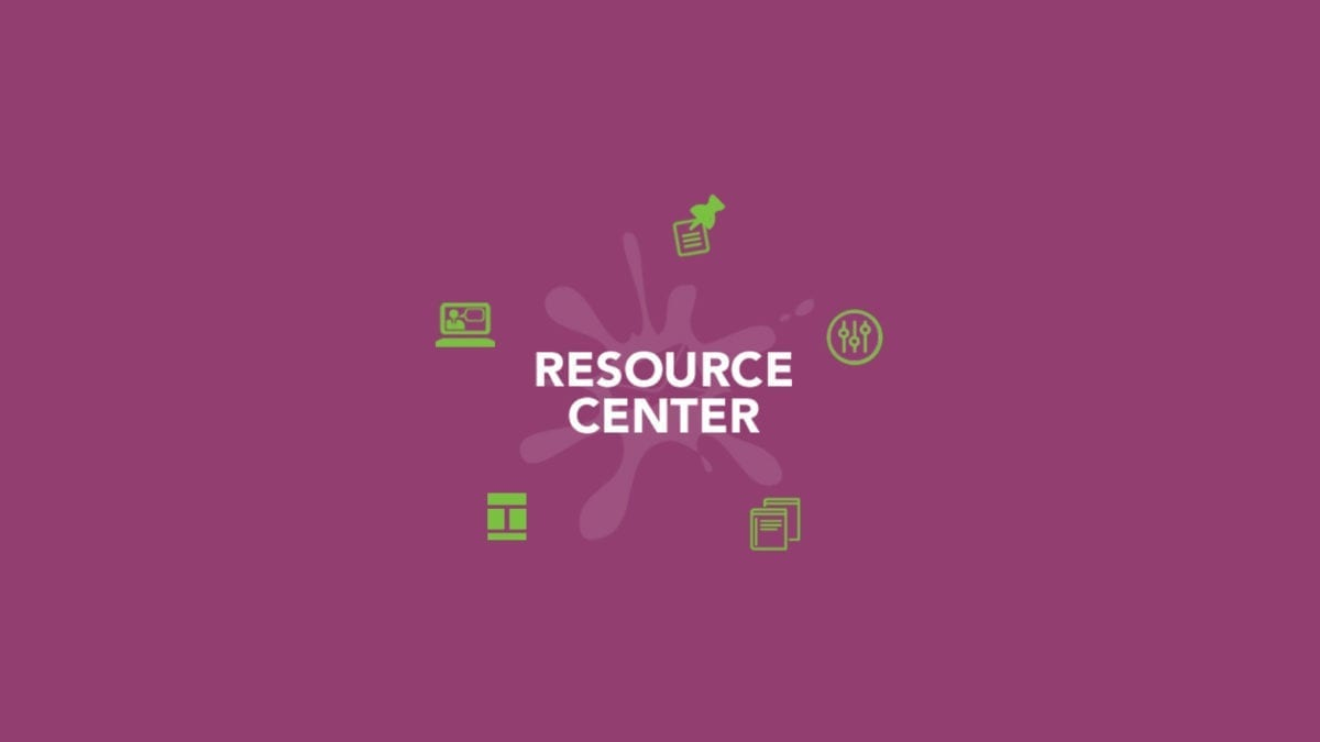 EOA Resources
