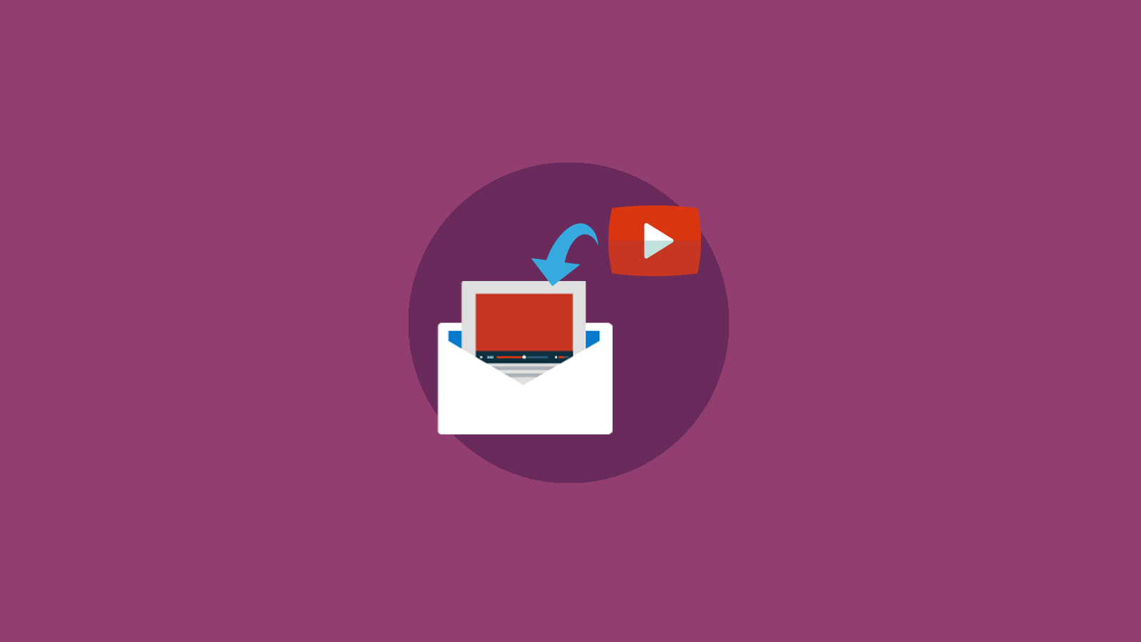 How to Embed Videos that Are Playable in Yahoo! Mail - Email