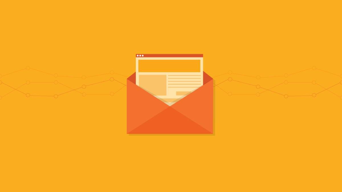 Email Marketing Landscape Survey