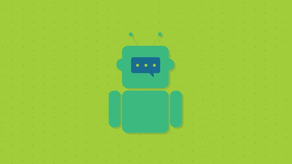 Chatbots and Email Marketing