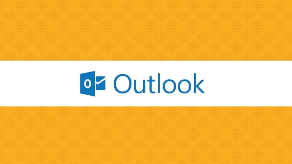 12 Things about Outlook