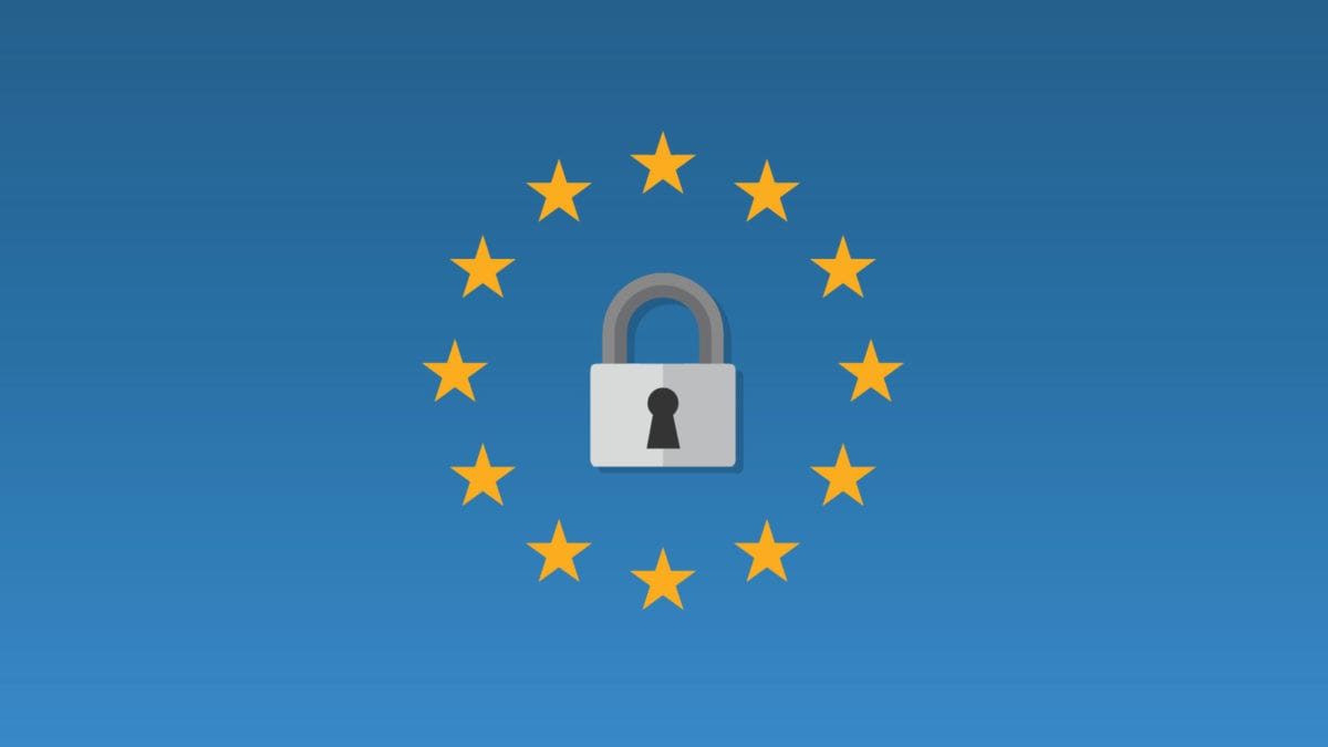 GDPR and Email Marketing