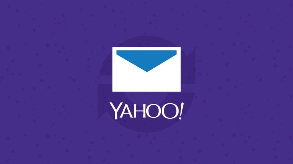 Targeting Yahoo! Mail