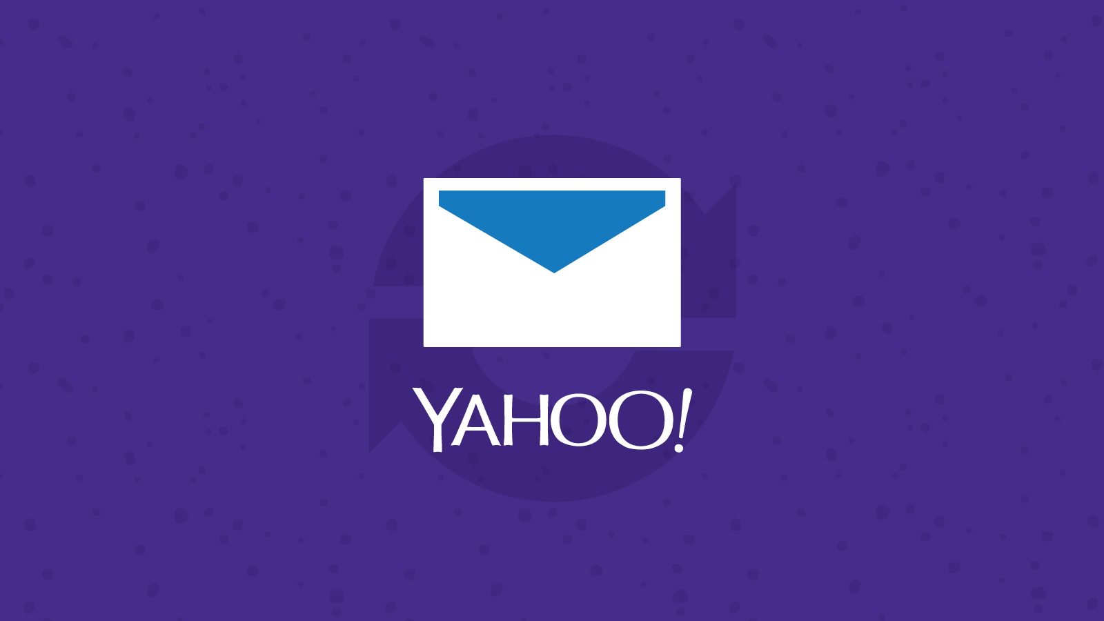 The New Yahoo! Mail and How to Target It