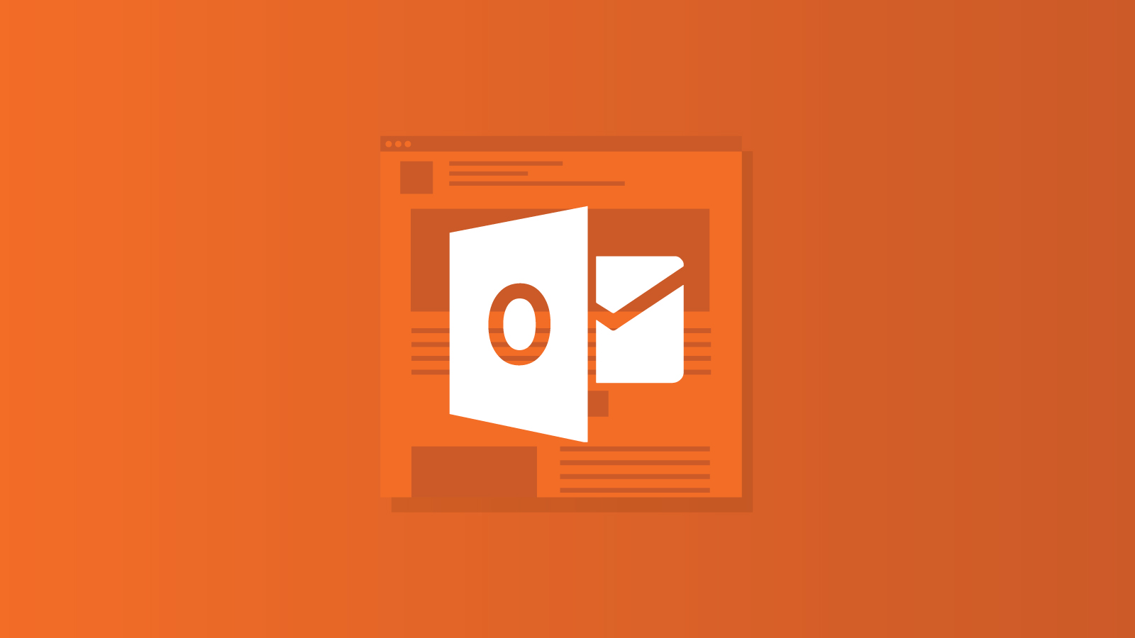 How To Code Html Emails For Outlook 2016 Email On Acid