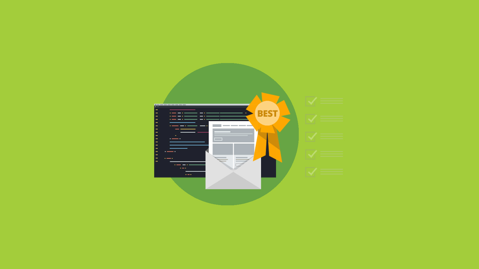 Email Development Best Practices - Email On Acid