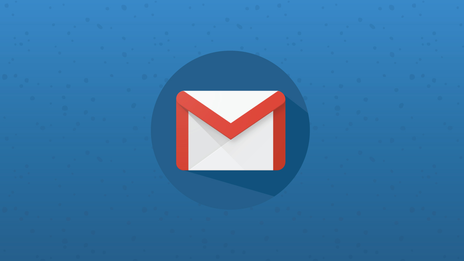 Developing emails for Gmail