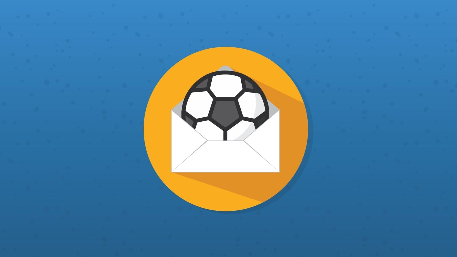 Countries of the World Cup email laws