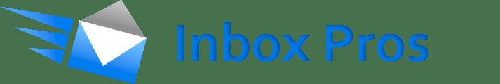Inbox Pros Case Study