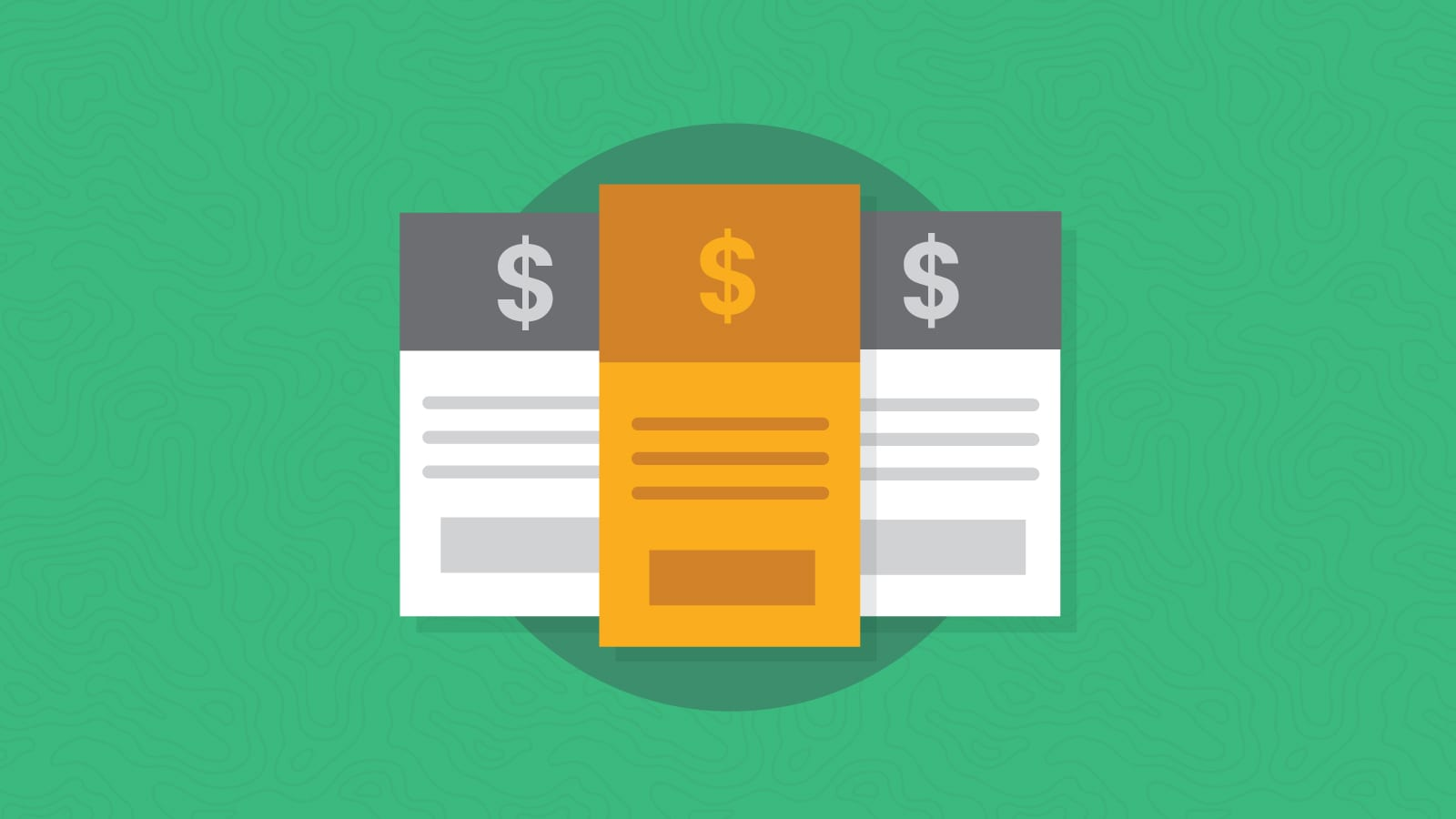 Email testing cost