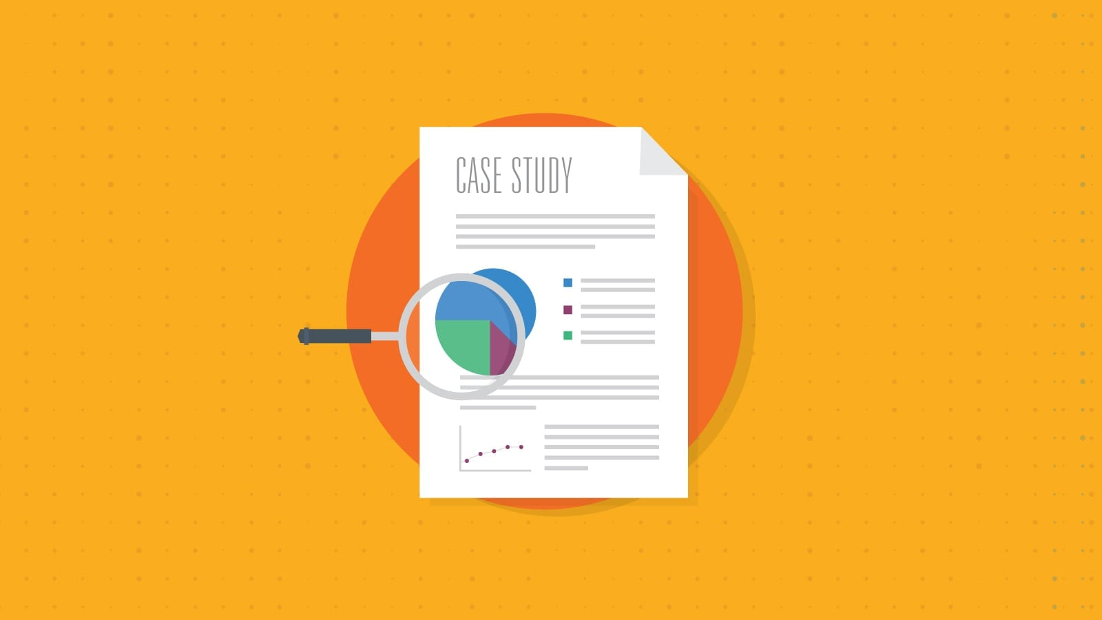 Email deliverability case study with Inbox Pros
