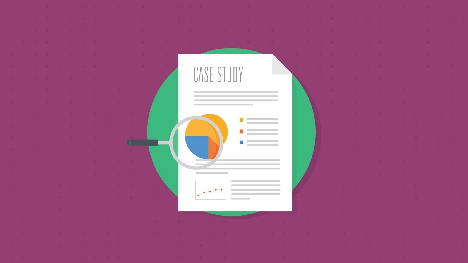 MailNinja case study