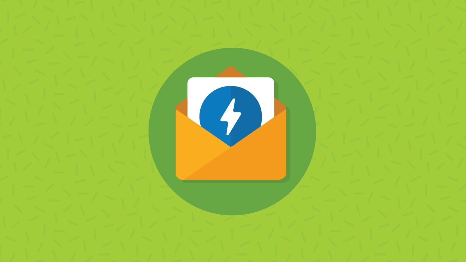 Everything you need to know about Google's AMP for email