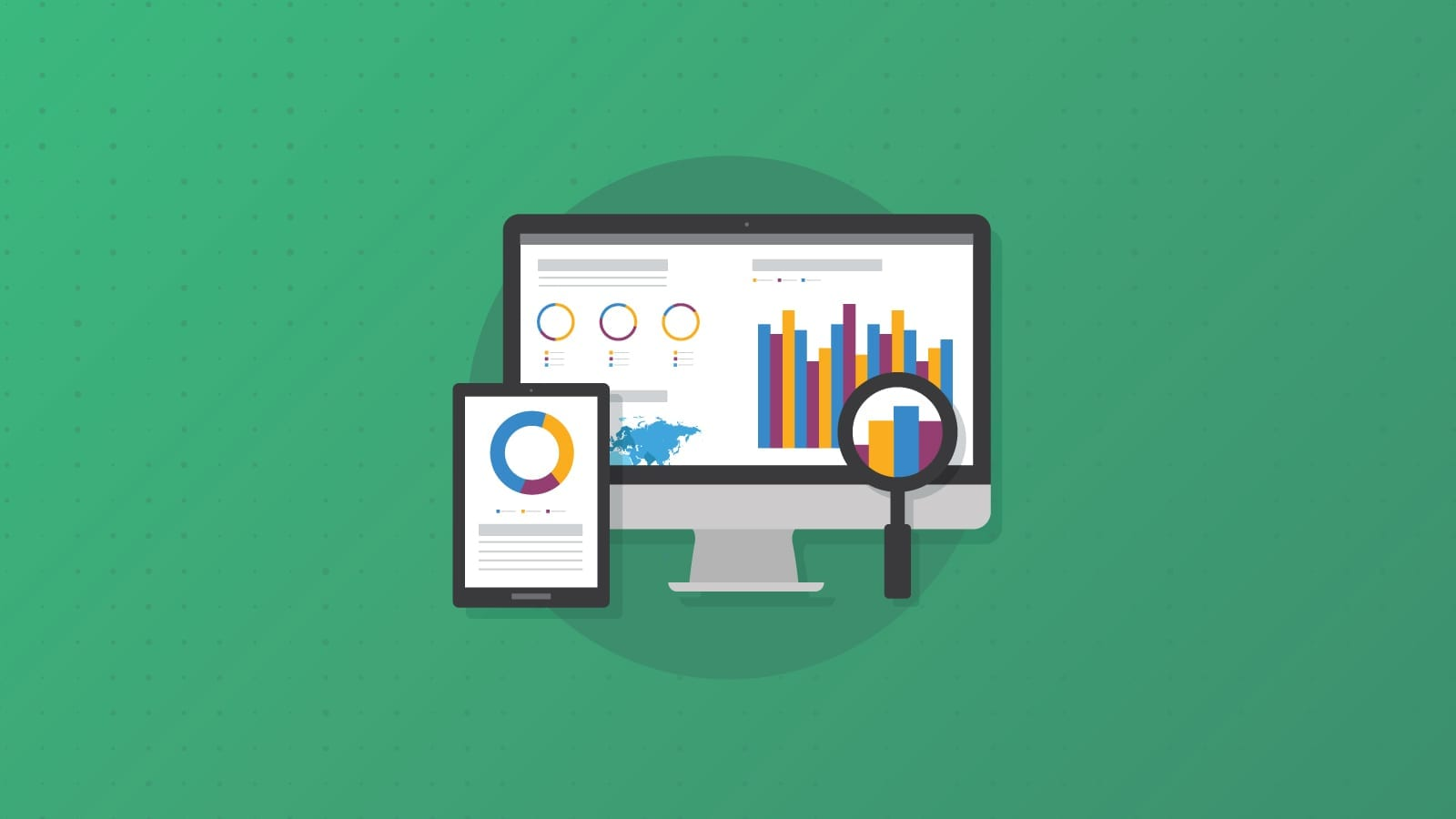 Advanced Email Analytics