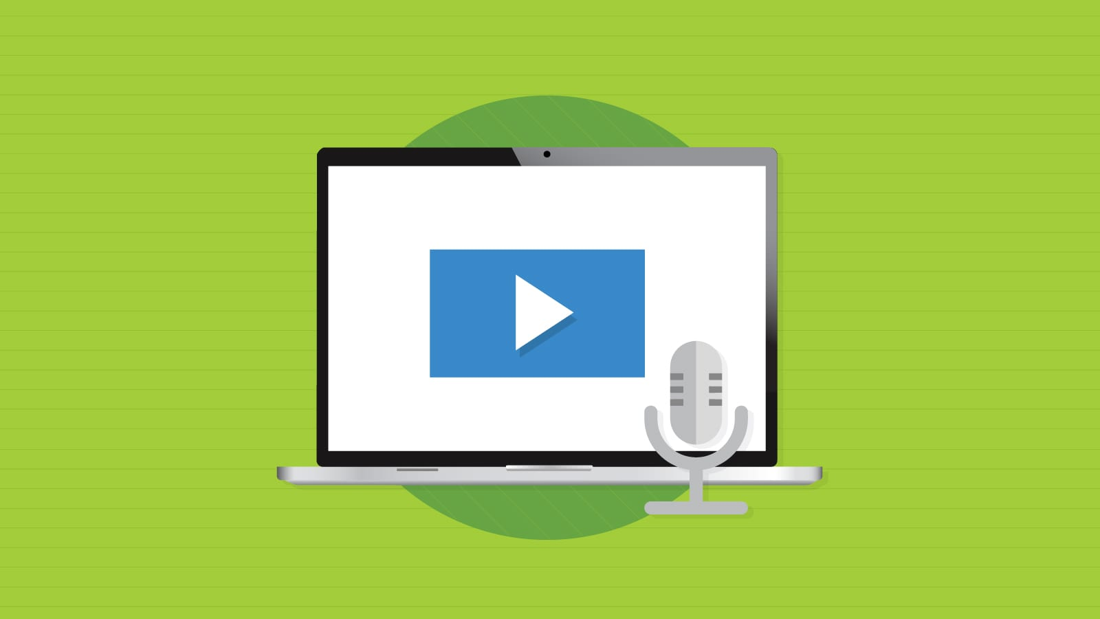How to Embed HTML5 Video in Email - Email On Acid
